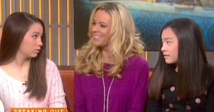 011614-kate-gosselin-today-launch-v2-2