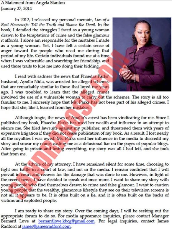 Angela-Stanton-speaks-out-on-Apollo-Nida