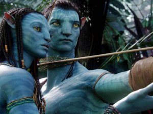 avatar-james-cameron-4122797pxiva