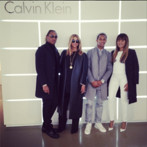 Future-Ciara-Victor-Cruz-at-Calvin-Klein-mens-fall-show