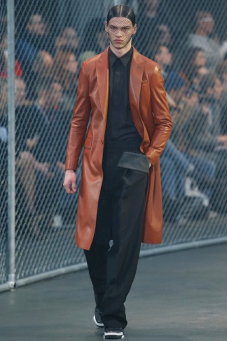 Givenchy-Menswear-Fall-2014-10