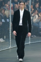 Givenchy-Menswear-Fall-2014-3 - Copy