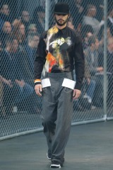 Givenchy-Menswear-Fall-2014-5