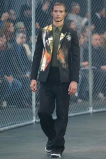 Givenchy-Menswear-Fall-2014-6