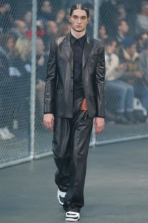 Givenchy-Menswear-Fall-2014-7