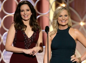 rs_560x415-140112175704-1024.2amy-poehler-tina-fey-golden-globes.ls.11214_copy