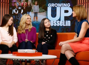 rs_560x415-140116112521-1024.Kate-Gosselin-Savvanah-Guthrie-Today-Show.jl.011614_copy