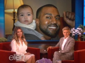rs_560x415-140117062001-1024-Kim-Kardashian-Ellen-Degeneres-Kanye-North-West-JR-11714