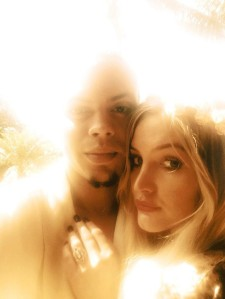 rs_634x845-140113165022-634.ashlee-simpson-engaged-evan-ross