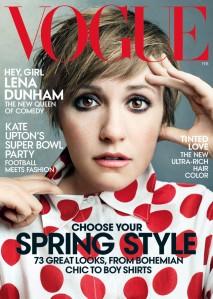 rs_634x890-140115075550-634.Lena-Dunham-Vogue-Cover-Annie.jl.011514