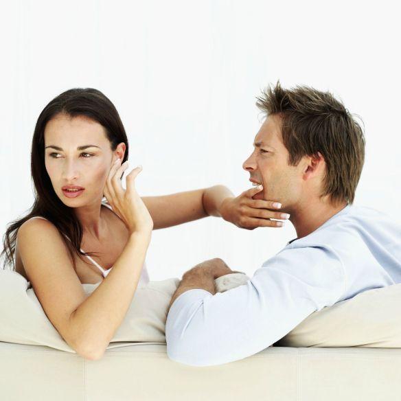 arguing-couple-main