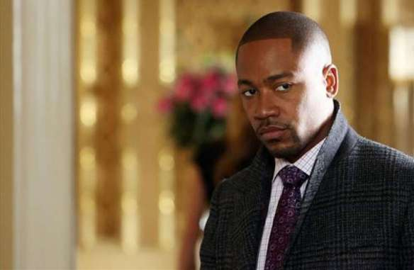 columbus-short-criminal-investigation