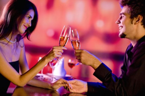 Couple-Night-Date