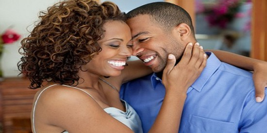 happy-black-couple-550x275