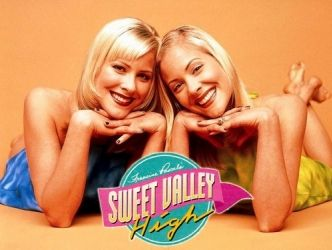 sweet-valley-high-twins
