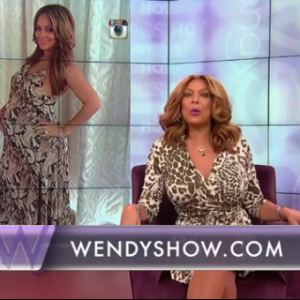 Wendy-Williams-Evelyn-Lozada-300x300