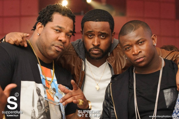 040814-Supperclub-BustaRhymes_zps47678202