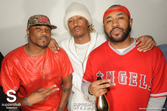 040814-Supperclub-FutureMikeWIllMadeIt_zpsc63a209a