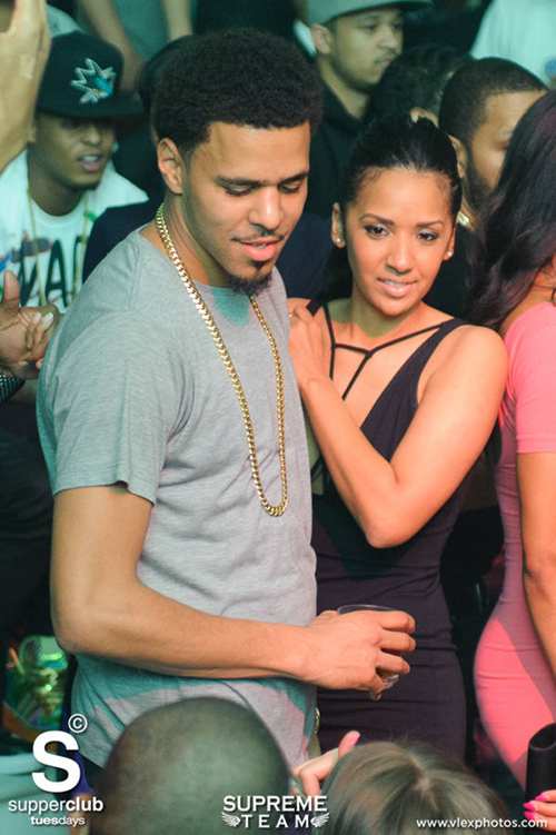 040814-Supperclub-JCole_zps2f6a5447