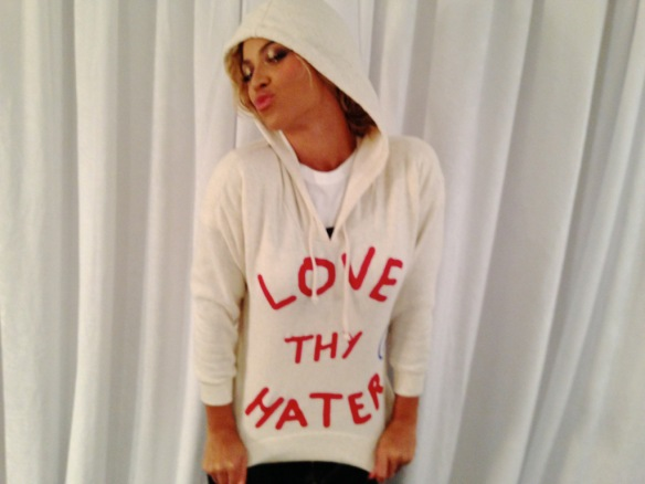 bey-love-thy-haters