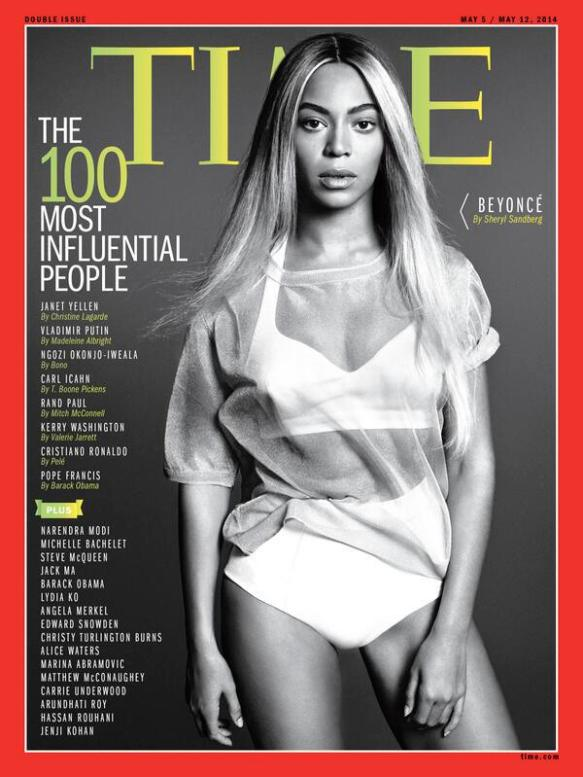 beyonce-covers-time-magazine