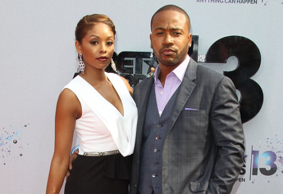columbus-short-and-wife