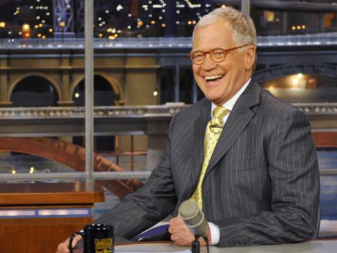 david-letterman-late-night