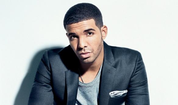 Drake-Label-012813