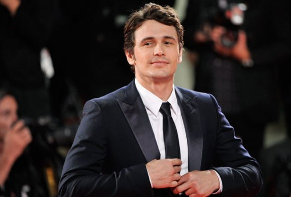 i.0.james-franco-thinks-he-is-the-best