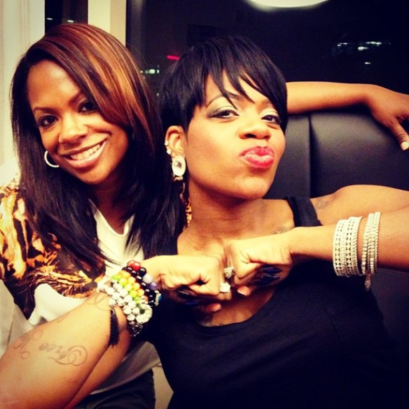 kandi-burruss-fantasia-christal_rock