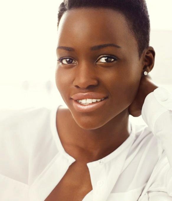 lupita-nyongo-lancome-beauty-lead