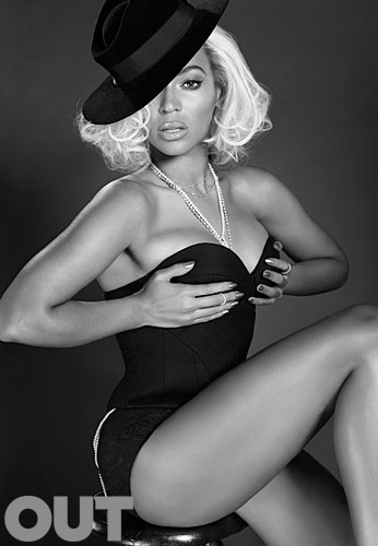 P_Beyonce_8_Out_11-158_v2x500d