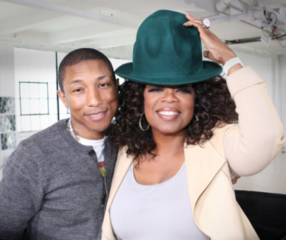 pharrell-williams-oprah-winfrey-oprah-prime-412x346