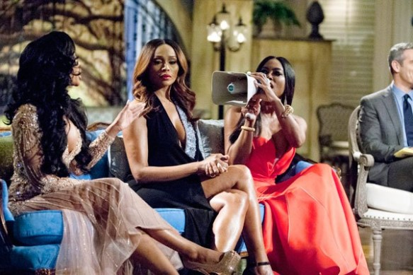 real-housewives-of-atlanta-bravo-gallery-23