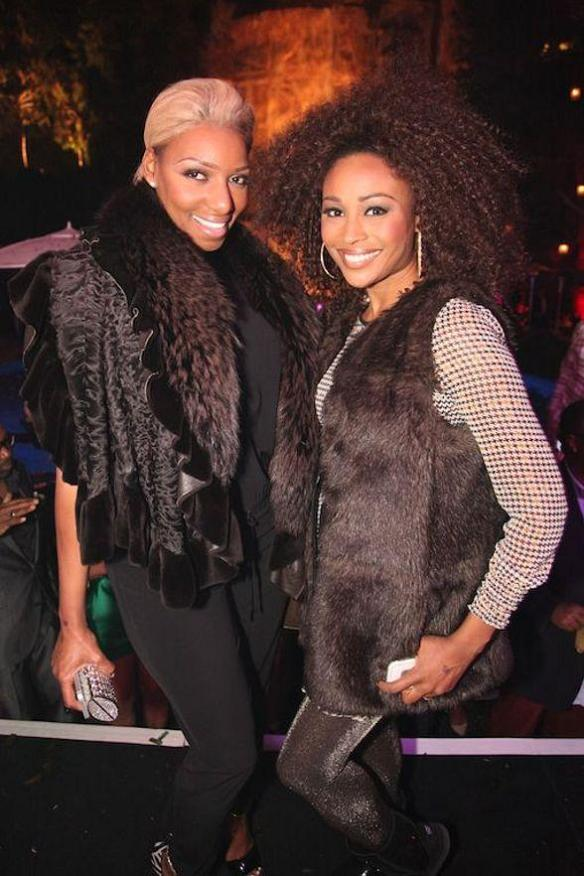 Tryst-New-Years-Eve-NeNe-Leakes-Cynthia-Bailey-588