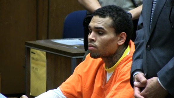 050114-chris-brown-court-primary-v2-1200x630