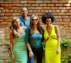 beyonce-solange-jay-z-tina-knowles-photo