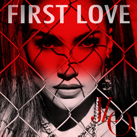jlo-first-love-1