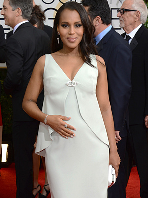 kerry-washington-300x400