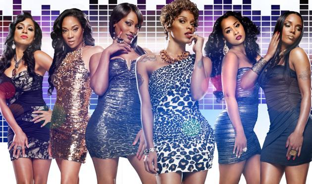 Love and hip hop atlanta ratings