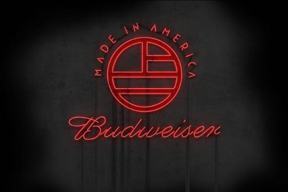 made-in-america-2014-lineup.jpg