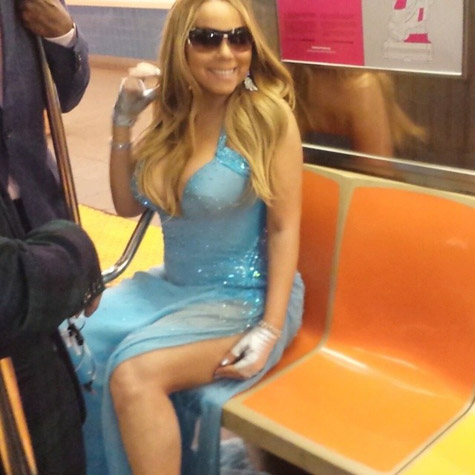 mariah-subway-1