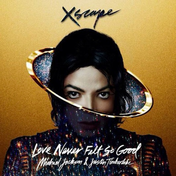 mj-love-never-felt-so-good