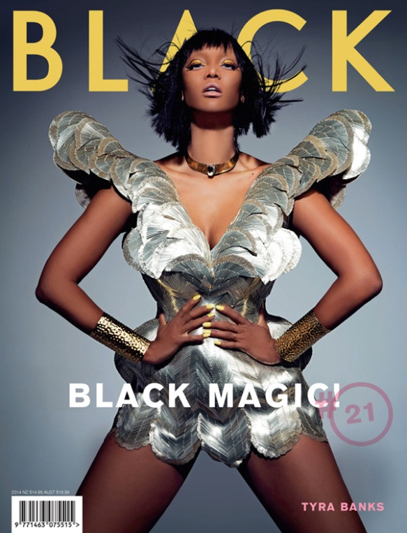 tyra-banks-black-magazine-photo-001