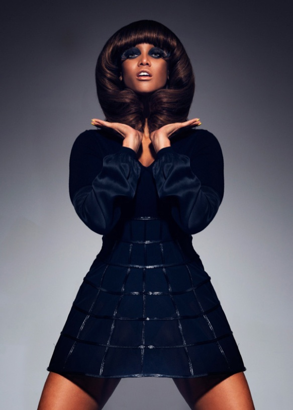 tyra-banks-black-magazine-photo-006