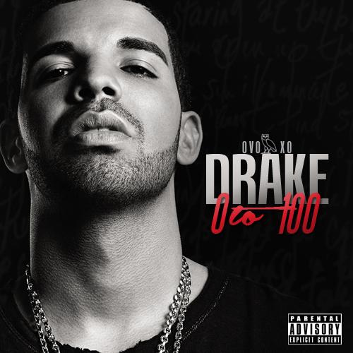 Drake_0_To_100-front-large