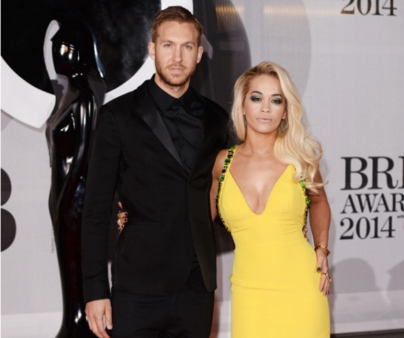 rita-ora-calvin-harris-the-brits-main