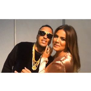 rs_300x300-140607123205-600.Khloe-Kardashian-French-Montana-South-Africa.jl.060714_copy