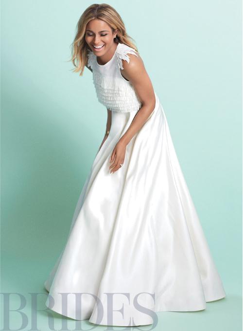 ciara-brides-cover-extras-01-500