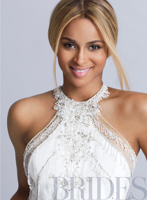 ciara-brides-cover-extras-02-500